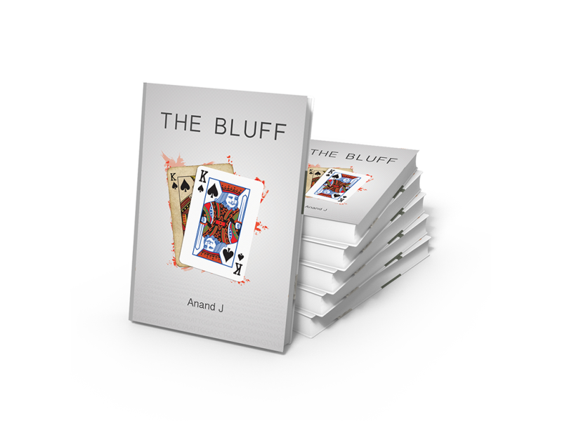 The Bluff cover for website 1024x768