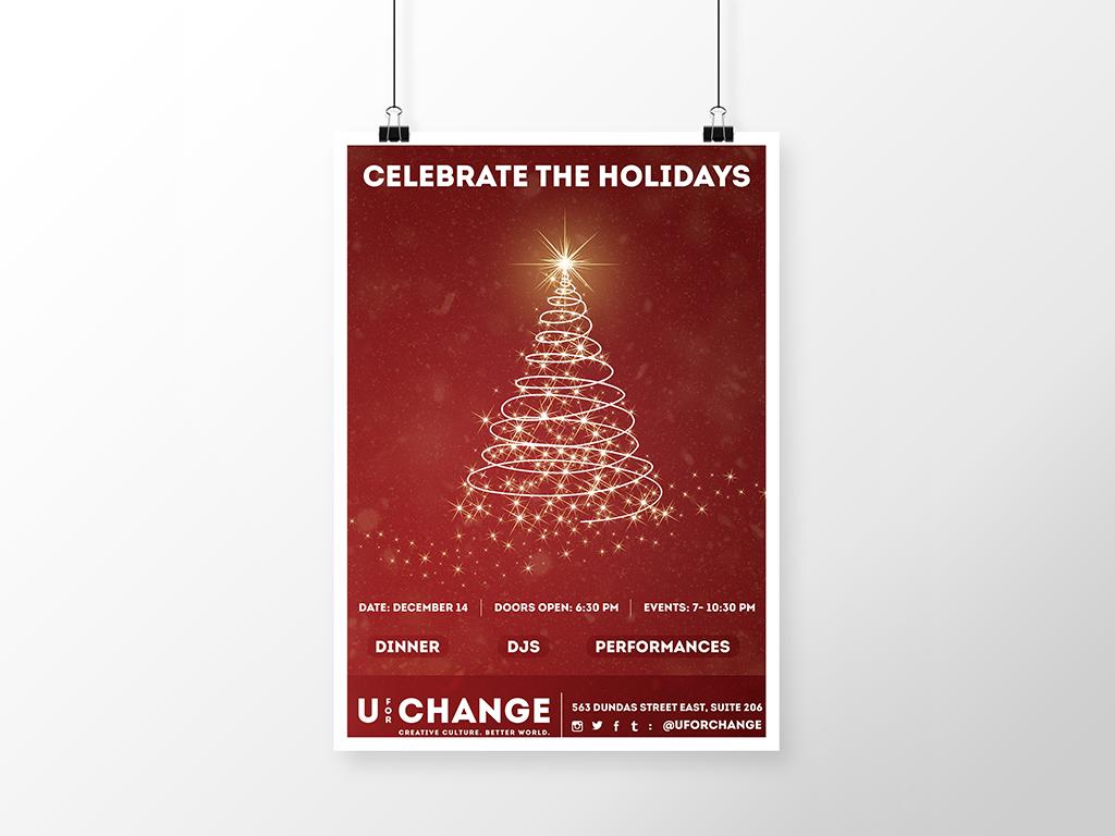 Uforchange cover for website